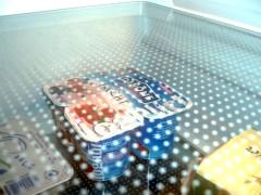 DANÖNE im Kühlschrank